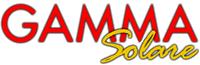 GAMMA-SOLARE