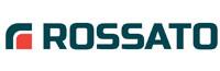 ROSSATO-logo