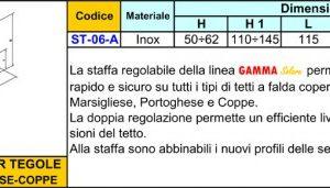 6-ST-06-A