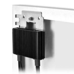 ODP3 Ottimizzatore-residenziale-con-fissaggio-su-cornice-P300-P370-P404-P500 Solar Edge