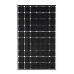 LG solar lgxxxn1c a5 large02
