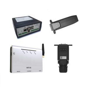 ZCS AZZURRO - AZZURRO - Sistemi per il Monitoraggio Impianti